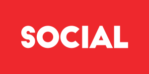 Social media management from Muffin
