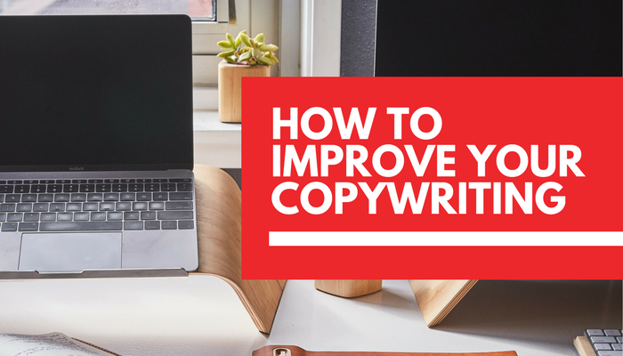 How to improve your copywriting without wasting time