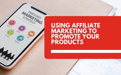 7 benefits of using affiliate marketing to promote your products