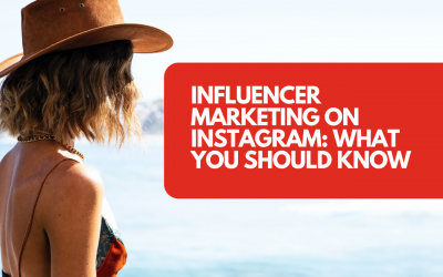 The state of Instagram influencer marketing in 2020